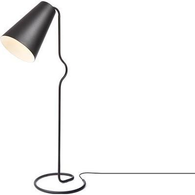 Northern Lighting Bender Golvlampa