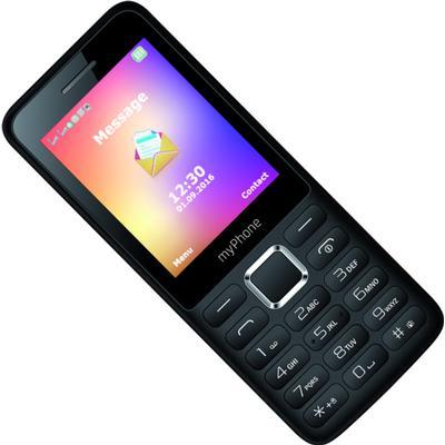 Myphone 6310 Dual SIM