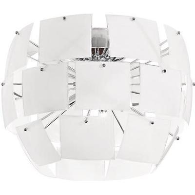 Fabas Luce Urannia Ceiling Lamp Taklampa