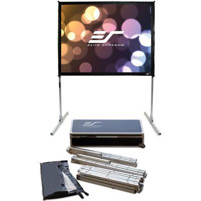 Elite Screens Q120V1