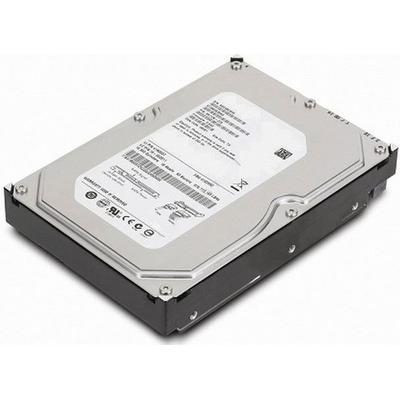 Lenovo ThinkServer 4XB0G88760 1TB