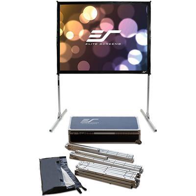 Elite Screens Q150H1