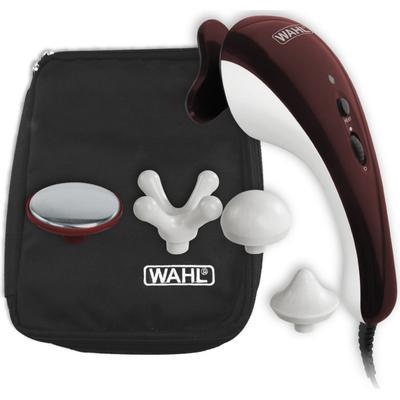 Wahl Värmande massageapparat (4295-400)