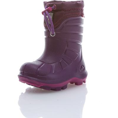 Viking Extreme Purple/fuchsia (0057540000000)