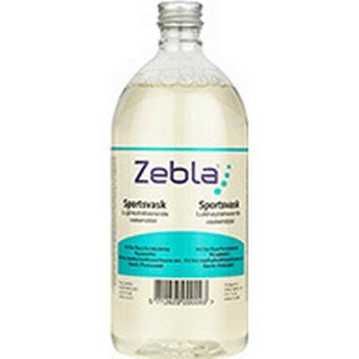 Zebla Sportsvask 500ml