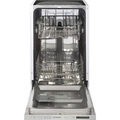 Stoves SDW45 Integrated