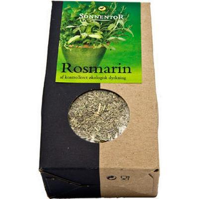 Sonnentor Rosmarin