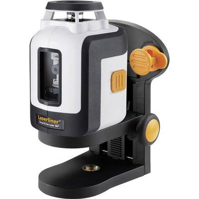 Laserliner SmartLine-Laser 360°