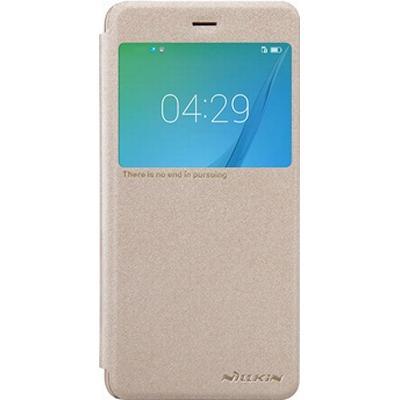 Nillkin Sparkle Series Case (Huawei Nova)