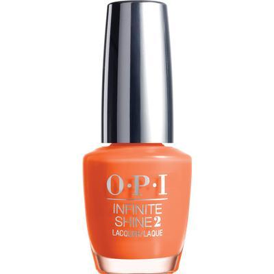 OPI Infinity Shine Endurance Race to the Finish 15ml