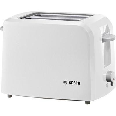 Bosch TAT3A011GB