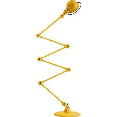 Jieldé Loft D9406 Golvlampa