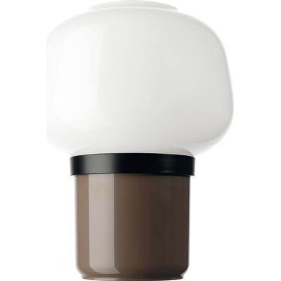 Foscarini Doll Bordslampa