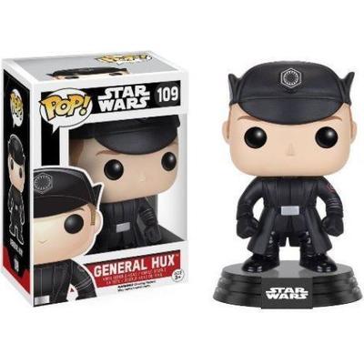 Funko Pop! Star Wars General Hux