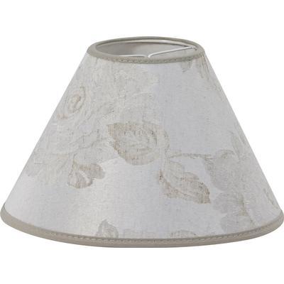 PR Home Royal Ros 16cm Lampshade Lampdel Endast lampskärm