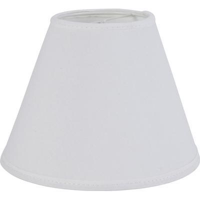 PR Home Svea Bas 16cm Lampdel Endast lampskärm