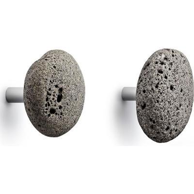 Normann Copenhagen Stone Hooks