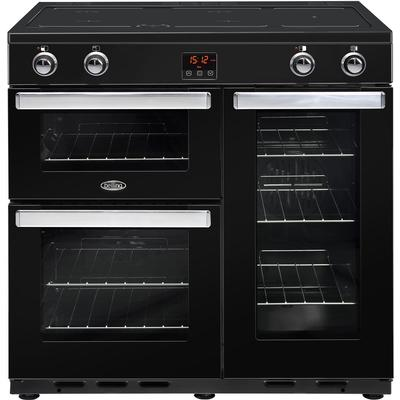 Belling Cookcentre 90Ei