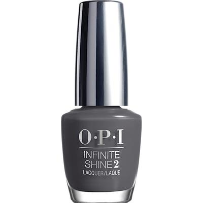 OPI Steel Waters Run Deep 15ml