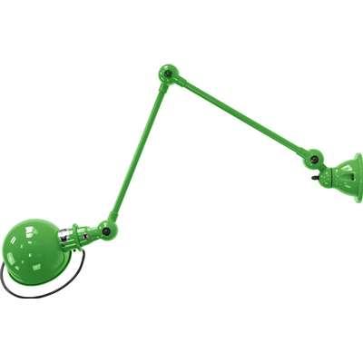Jieldé Loft D4401 Vägglampa
