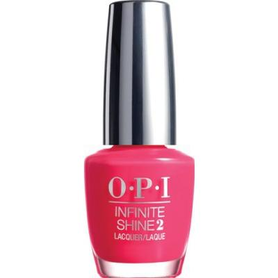 OPI OPI Infinity Shine From Here to Eternity 15ml