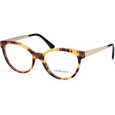 Versace VE3237 5208