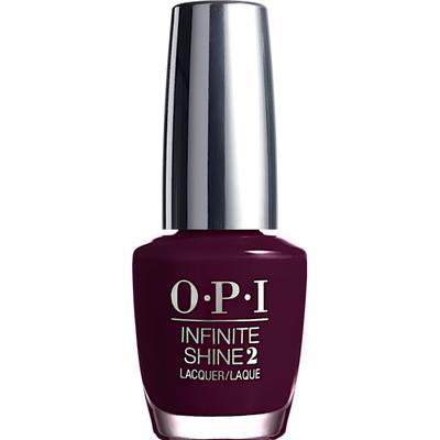 OPI Infinity Shine Raisin' the Bar 15ml