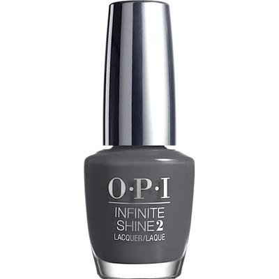 OPI Strong Coal-ition 15ml