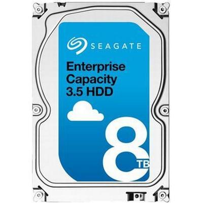 Seagate Enterprise Capacity ST6000NM0245 6TB