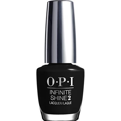 OPI We're in the Black 15ml