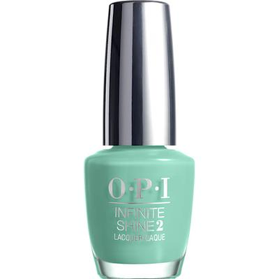 OPI Withstands the Test of Thyme 15ml