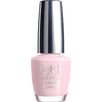 OPI Pretty Pink Perseveres 15ml