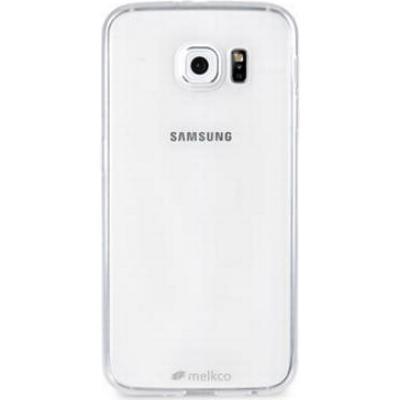 Melkco PolyUltima (Galaxy S6)