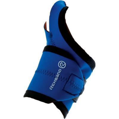 Rehband Basic Handledsskydd 7910