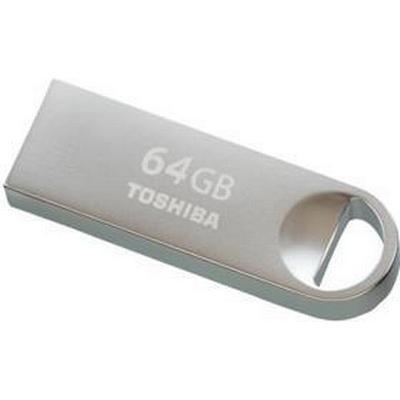 Toshiba TransMemory U401 64GB USB 2.0
