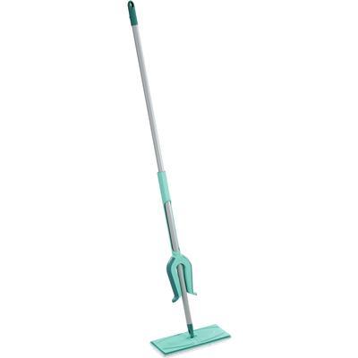 Leifheit Picobello Floor Washer 33cm