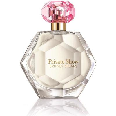 Britney Spears Private Show EdP 30