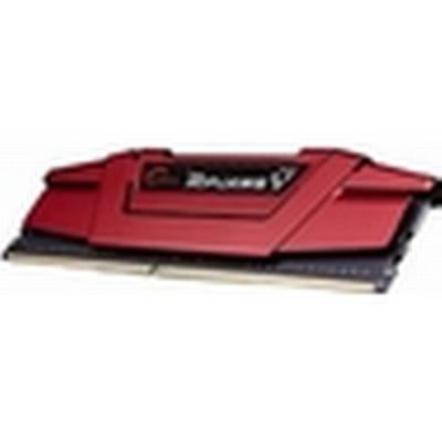G.Skill Ripjaws V DDR4 2800Mhz 16GB (F4-2800C15S-16GVR)