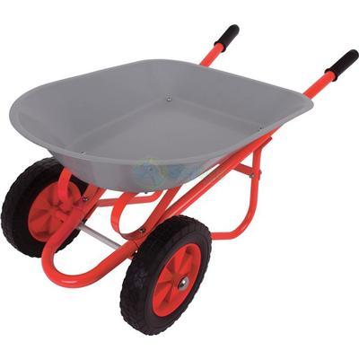 Bigjigs Wheelbarrow