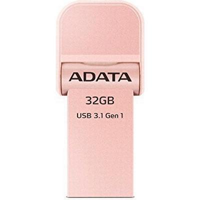Adata AI920 32GB USB 3.1