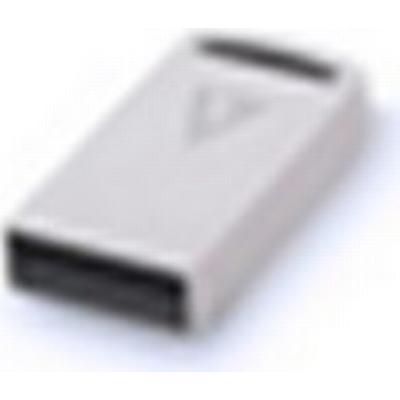 V7 VA364GX-2E 64GB USB 3.1