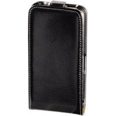 Hama Frame Case (iPhone 4/4S)