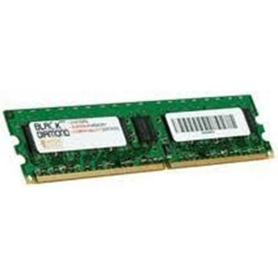 Acer DDR2 800MHz 1GB ECC (KN.1GB03.022)