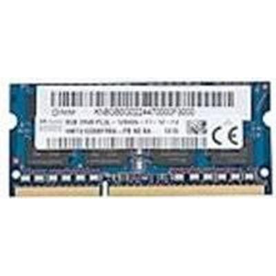 Acer DDR2 667MHz 2GB (KN.2GB0G.005)