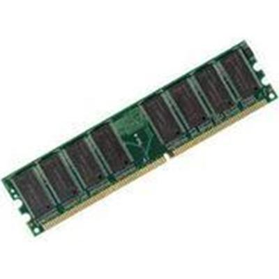 MicroMemory DDR2 667MHz 2x1GB for Apple (MMA8212/2GB)