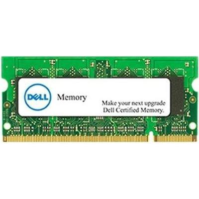 Dell DDR2 800MHz 2GB (SNPTX760C/2G)