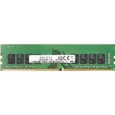 HP DDR4 2133MHz 8GB ECC (T0H90AA)