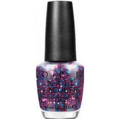 OPI Nail Polish Polka.com 15ml