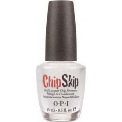 OPI Nail Polish Chip Skip 15ml