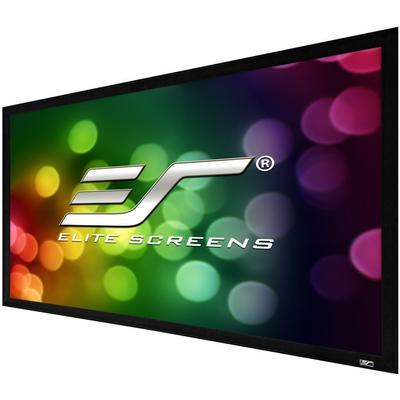 Elite Screens ER150WH1